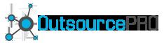 OutsourcePRO